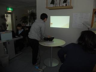 新人研修報告 H28.4.15�A.jpg